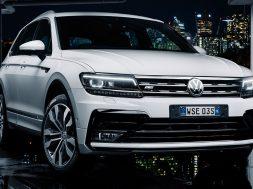 VW_Tiguan_2-1