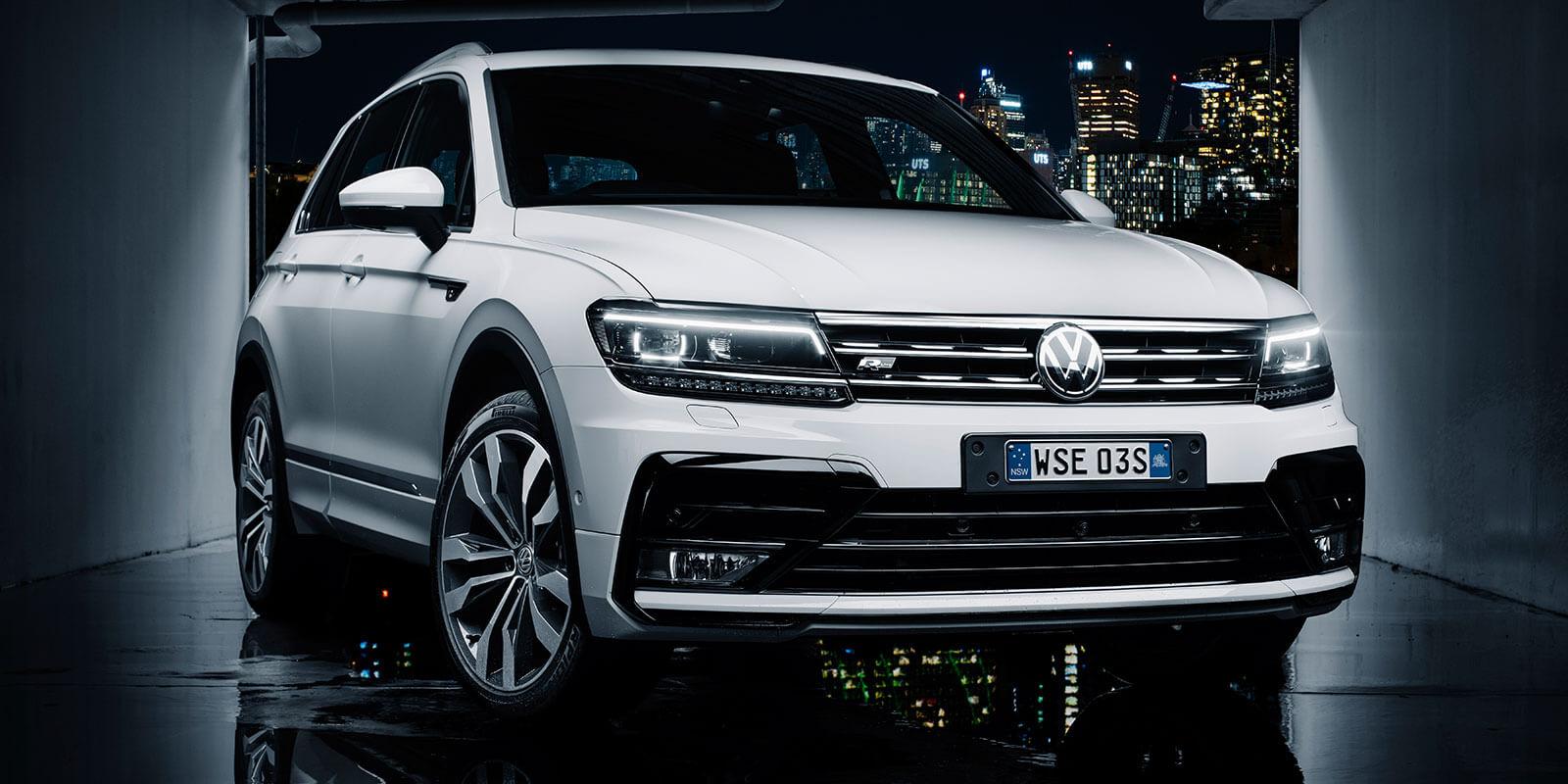 Volkswagen grupa saopštila prodajne rezultate za 2018. godinu