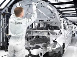VW_WerkKaluga1-800x500_c