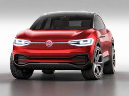 Volkswagen-I.D.-Crozz-II-Concept-1-1024×669