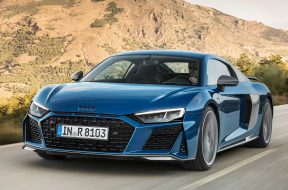 audi-r8-facelift-debuts-with-cool-new-design-and-620-hp_1