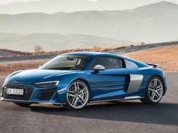 audi-r8-facelift-debuts-with-cool-new-design-and-620-hp_2