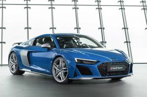 audi-r8-facelift-debuts-with-cool-new-design-and-620-hp_5
