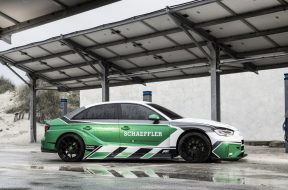 audi-rs3-goes-electric-morphs-into-the-drift-happy-schaeffler-4eperformance-125967_1