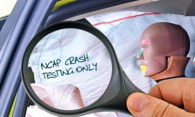 crash-test-markings