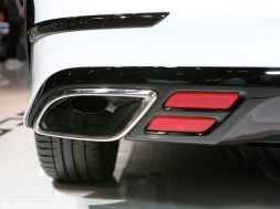fake-exhausts-invade-2018-paris-motor-show-and-mercedes-is-the-biggest-offender_3