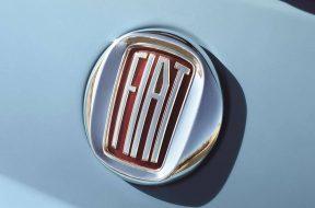 fiat-reportedly-discontinues-panda-diesel-500-diesel-129306_1