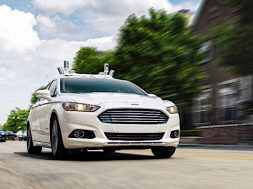 ford-gets-patent-for-smartphone-car-steering-129207_1