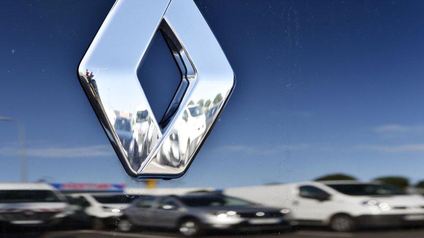 Renault nudi popuste do 10.000 evra za zamenu starog dizela novim