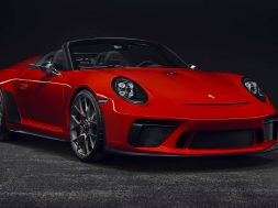 porsche-911-speedster-new-concept (2)