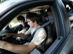teen-driver–ed-cunicelli-courtesy-the-childrens-hospital-of-philadelphia_100379638_l