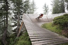 val-di-fassa—mountain-bike—downhill—bike-park_29190