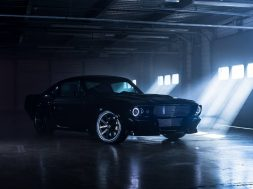 01bab8c5-charge-electric-mustang-2