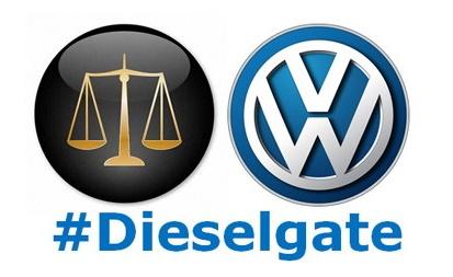 Vlasnici spornih Volkswagena zajednički tužili kompaniju u Nemačkoj