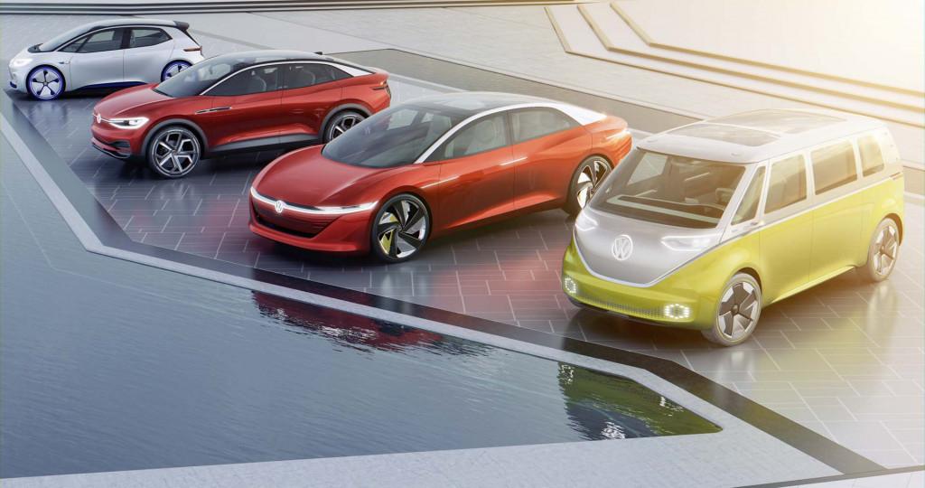 """Volkswagenov ulog u """"petoletku"""" iznosi 44 milijarde evra!"""