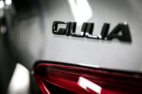 180919_Alfa_Romeo_AlfaB-Tech-11