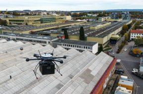 2018-11-09_PI_ZF-Drohne_Transport_FN_1_press_teaser
