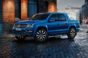 2018-volkswagen-amarok-aventura-is-more-expensive-than-mercedes-rival_1
