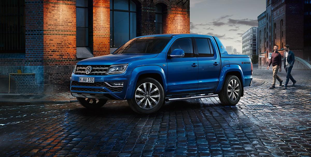 Blic analiza: Koji je to Volkswagen skuplji od rivalskog Mercedesa i da li je to fer ponuda?