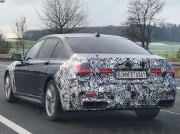 2019-BMW-7er-Facelift-G12-LCI-G11-Erlkoenig-Spyshots-02-1024×683