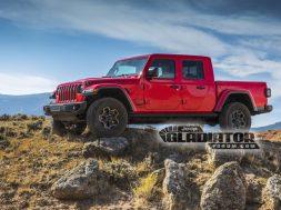 2020-Jeep-Gladiator-JT-Pickup-1_zpsfezijgup