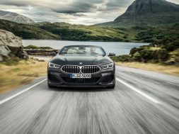 2020-bmw-8-series-convertible-goes-official-before-la-auto-show_10