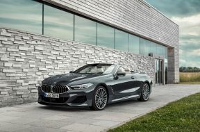 2020-bmw-8-series-convertible-goes-official-before-la-auto-show_30