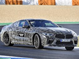 2020-bmw-m8-coming-with-rwd-mode-more-than-600-horsepower-130029_1