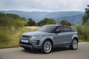 2020-range-rover-evoque-officially-unveiled-as-the-sexiest-small-suv-ever-130362_1