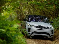 2020-range-rover-evoque-officially-unveiled-as-the-sexiest-small-suv-ever_1