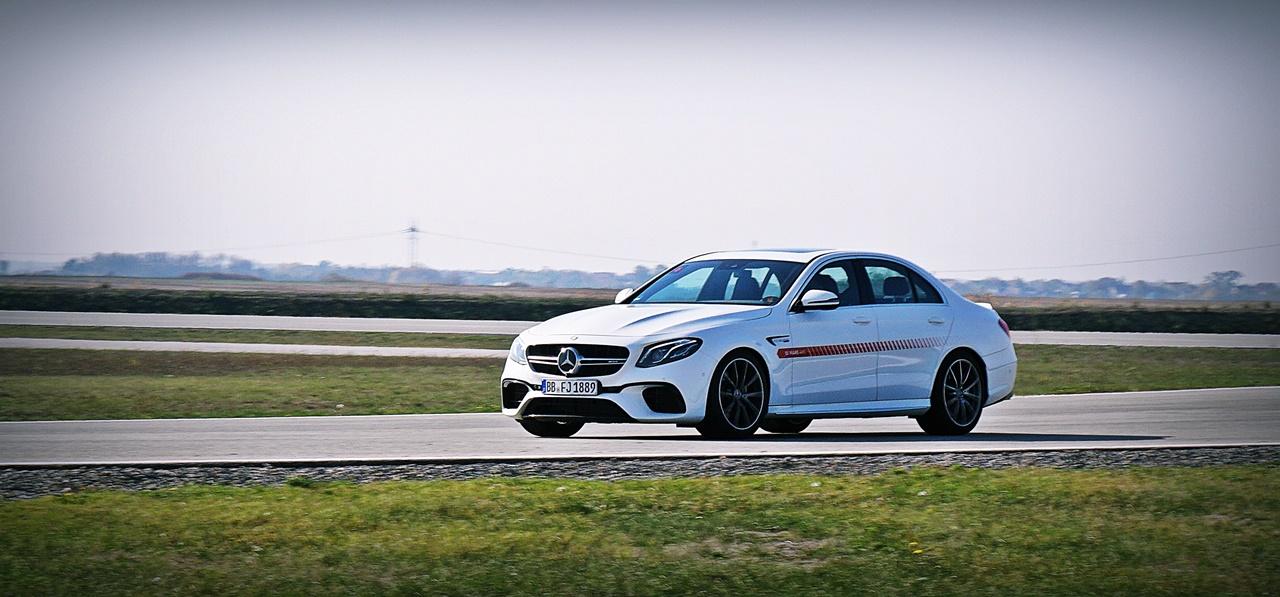 Geografska analiza prodajnih rezultata Daimlera u 2018.