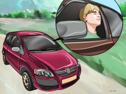 728px-Deal-With-Car-Sickness-Step-2-Version-2