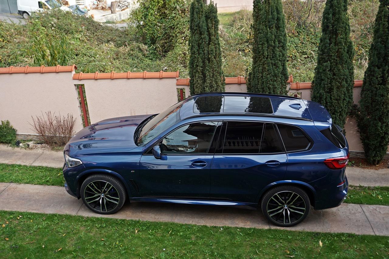 BMW opteretio rezultate poslovanja brojnim ovogodišnjim premijerama