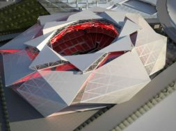 Falcons-stadium-300×179@2x