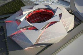 Falcons-stadium-300×179@2x