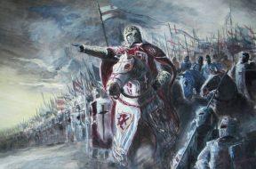 Incredible_Facts_Templars_knights_crusades_6-min