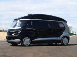 KAMAZ-1221-SHUTTLE-driverless-vehicles-800x500_c