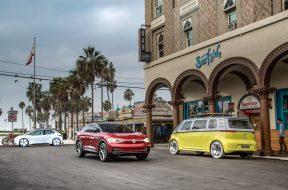 VW-ID-CROZZ-LA-AUTO-SHOW-6