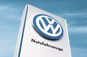 Volkswagen-Nutzfahrzeuge-1-800x500_c