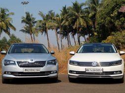 Volkswagen-Passat-vs-Skoda-Superb-1