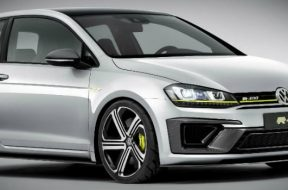 Will-there-be-a-U.S.-release-date-for-the-2016-VW-Golf-R400_o