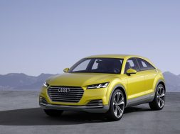 audi-q4-confirmed-will-stand-out-from-other-q-suvs-130611_1