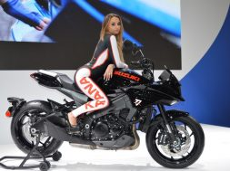 best-of-eicma-2018-gallery-101