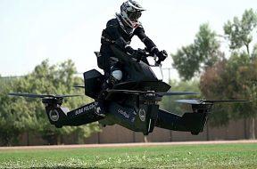dubai-police-to-ride-on-flying-bikes-130031_1