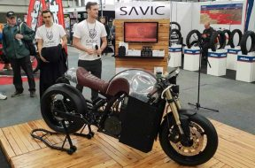 edit-savic-motorcycles