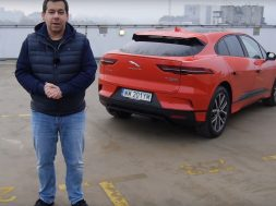 jaguar-i-pace-can-pollute-more-than-a-diesel-bmw-x5-review-points-out-130236_1