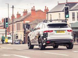 jaguar-traffic-light-1_xeochx