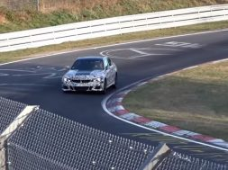new-bmw-m3-spotted-lapping-nurburgring-shows-aggressive-front-end-129402_1