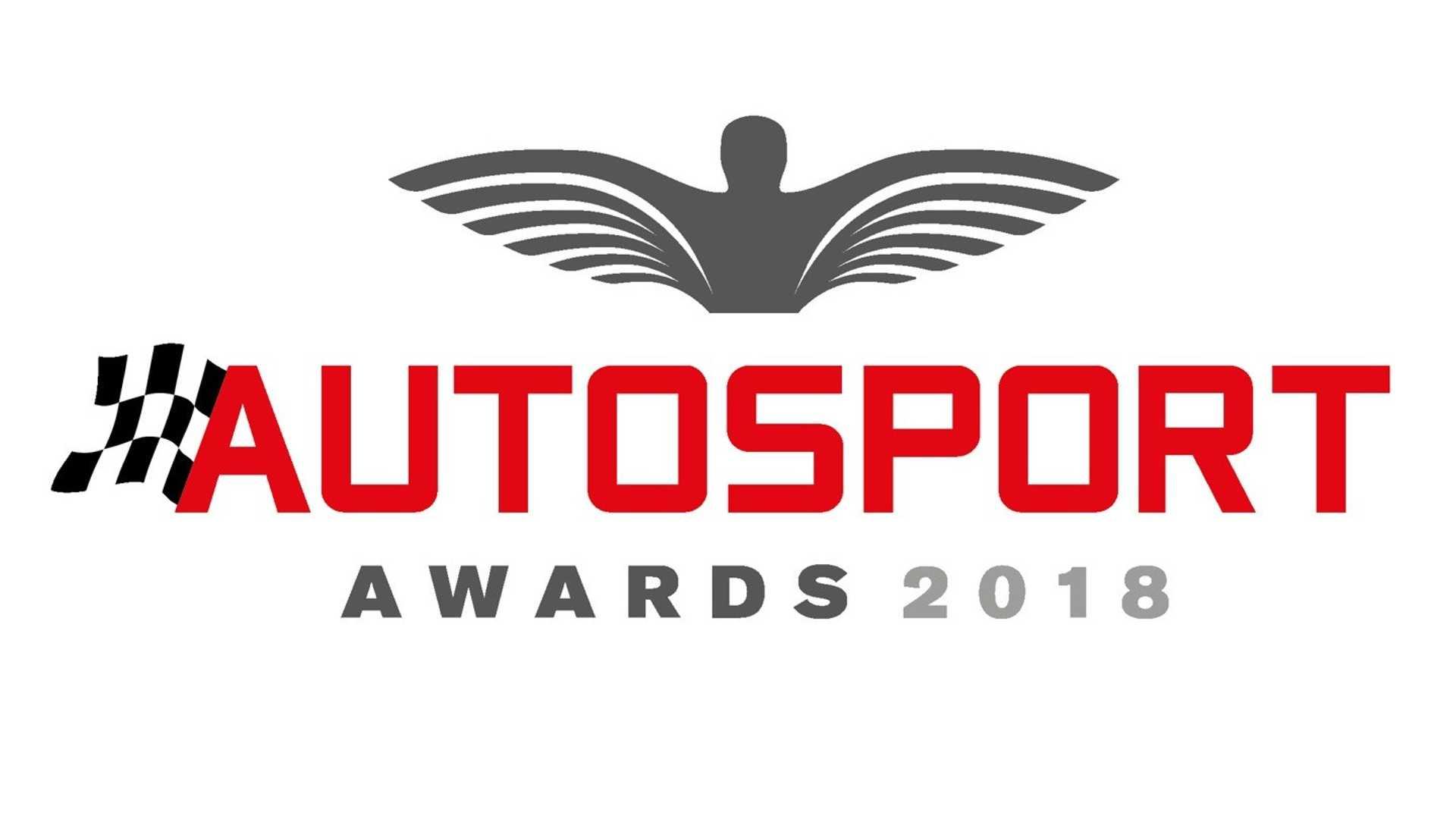 Proglašeni najbolji trkački vozači godine, uz dodelu brojnih drugih priznanja