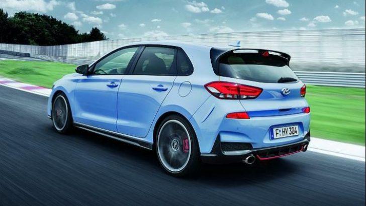 Pet kandidata za fabriku automobila u Hrvatskoj, ne samo Hyundai
